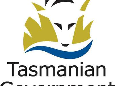 Inland Fisheries Advisory Council appointment opportunities