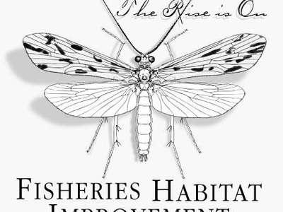 Fisheries Habitat Improvement Fund